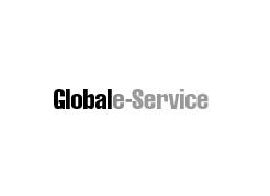 Global e service