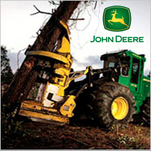 forestry_equipment